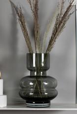 Storefactory  Vase Orresta