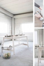 Storefactory  Teelichthalter Högbo