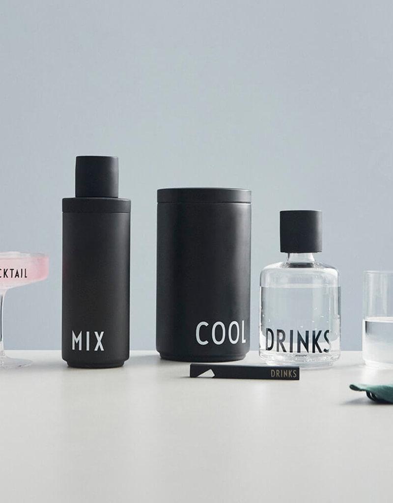 Design Letters Flaschenöffner
