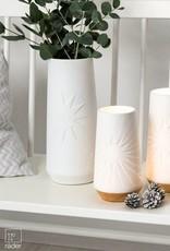 Räder Design Vase Nordlicht
