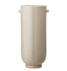 Bloomingville  Vase Nature Stoneware