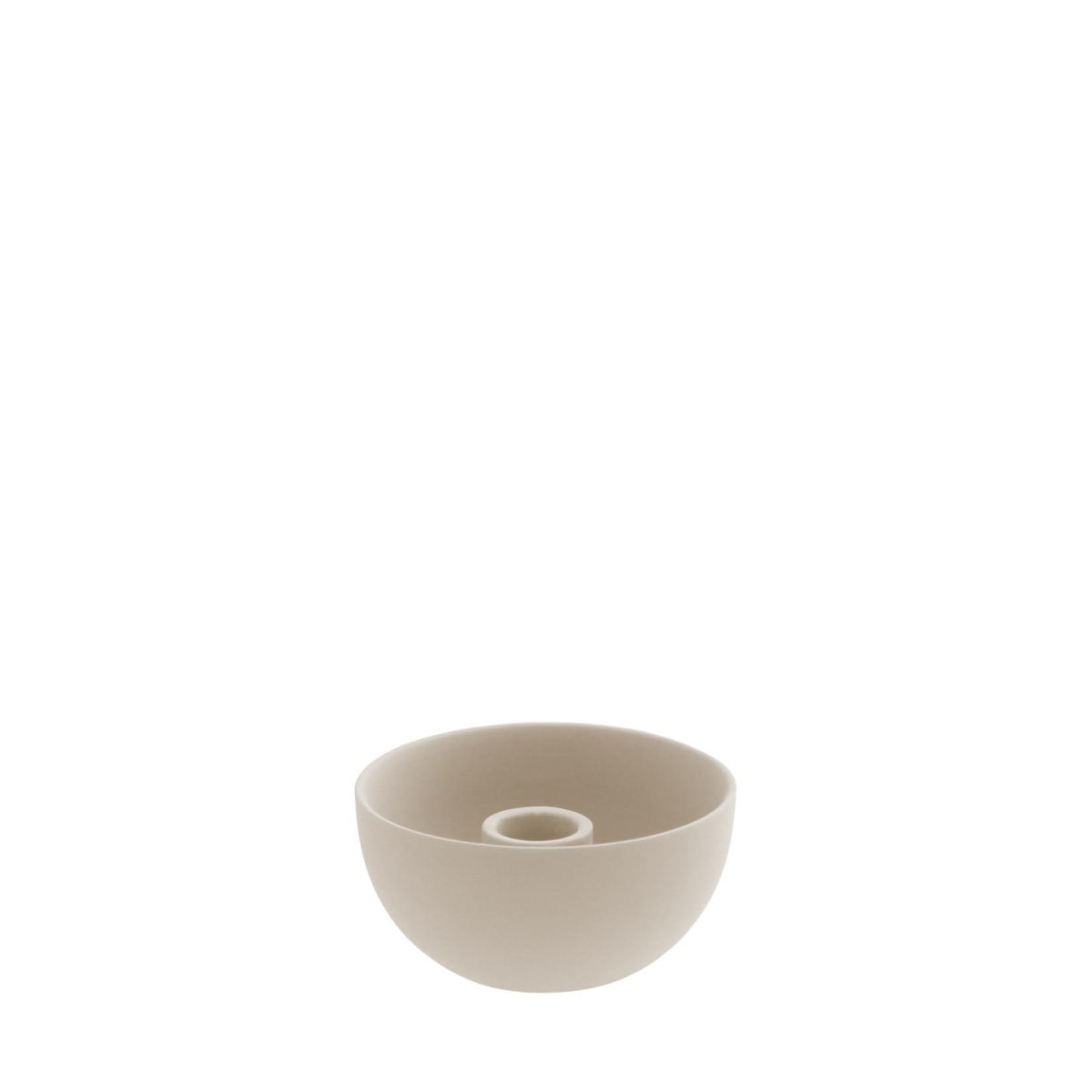Storefactory  Lidatorp Mini beige