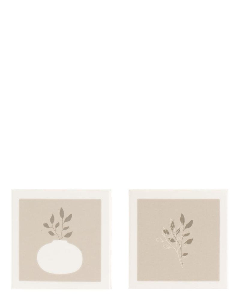 Storefactory  Matchbox Källa