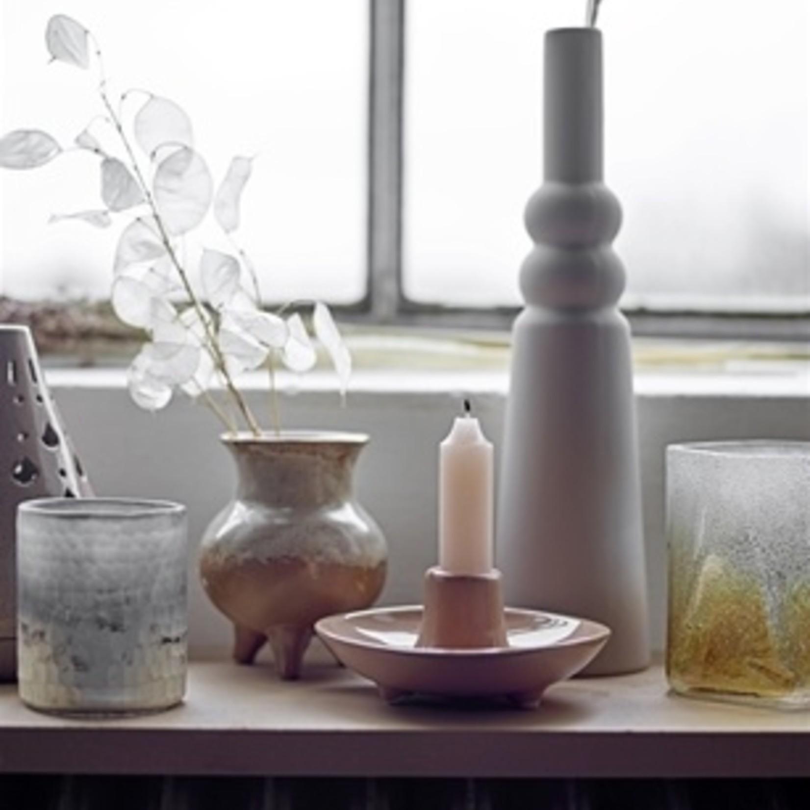 Bloomingville  Vase Ernesto