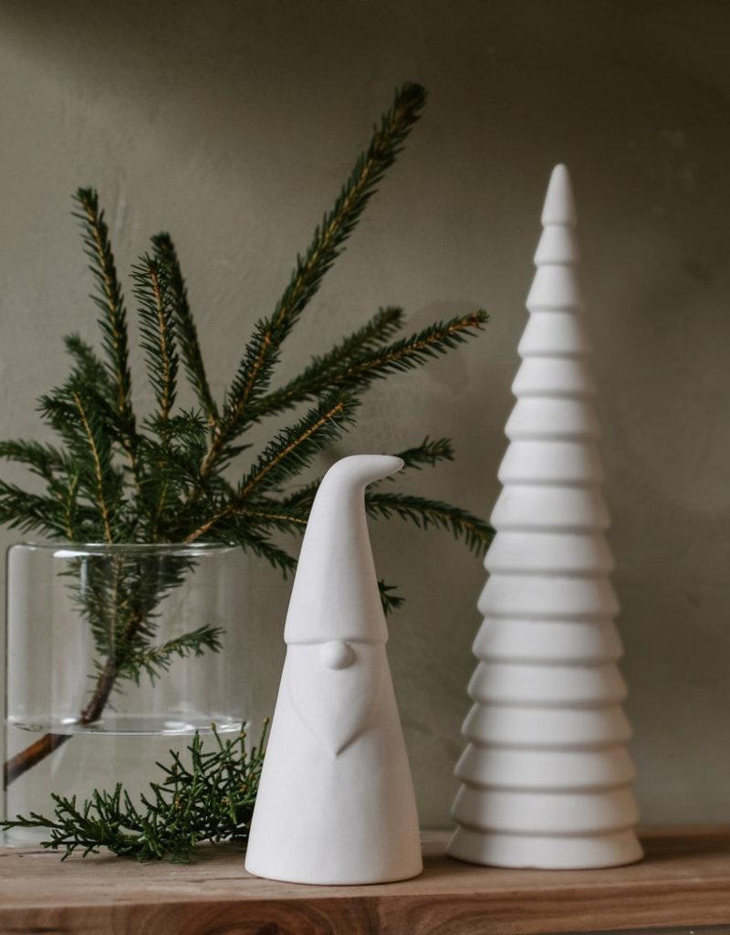 Storefactory  Weihnachtsmann Knut L