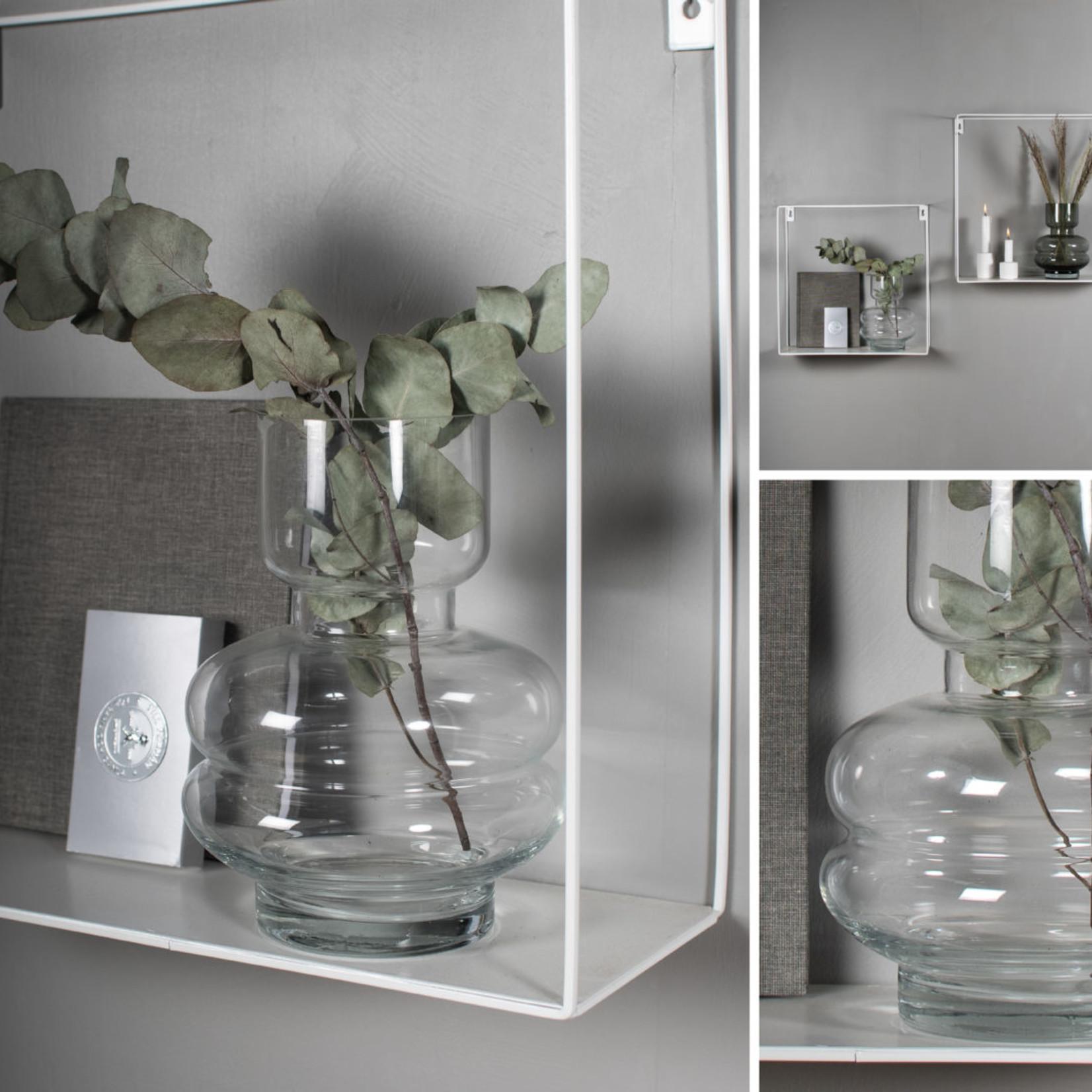 Storefactory  Vase Orresta klar