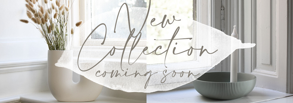 New Storefactory Collection