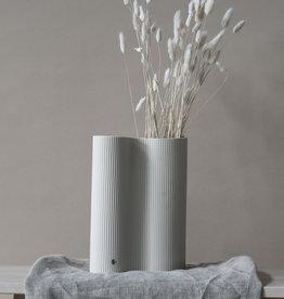 Storefactory  Vase Bunn beige