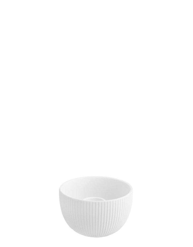 Storefactory  Lidatorp Jubiläum Mini weiß
