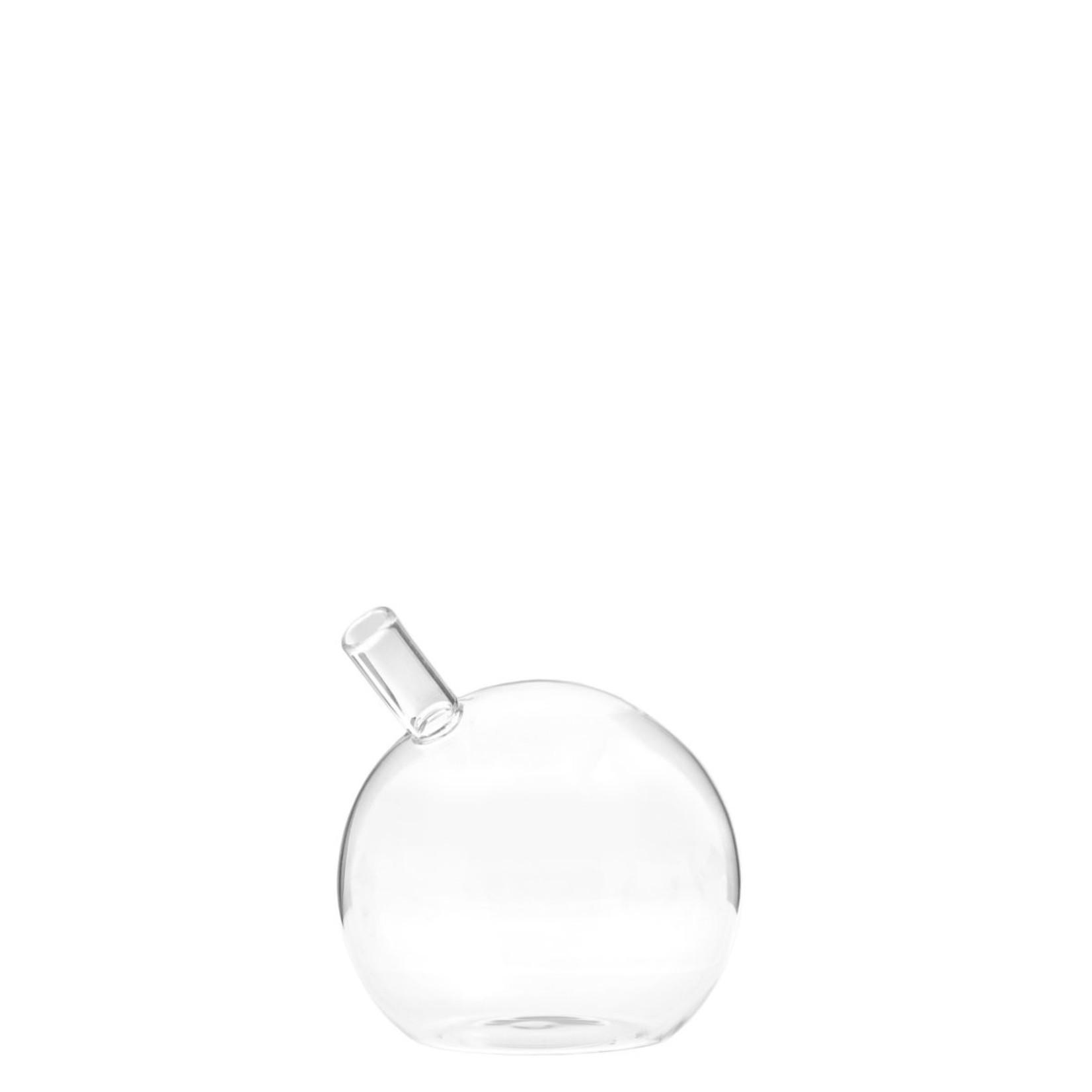 Storefactory  Vase Nyhamn klar S