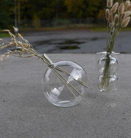 Storefactory  Vase Nyhamn klar M