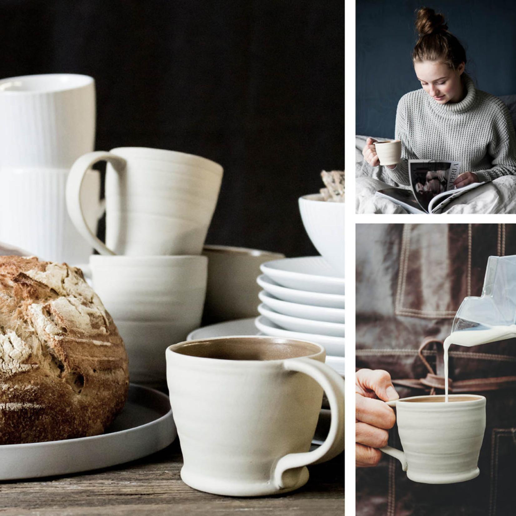 Storefactory  Kaffeebecher Langasjö klein