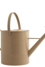 Storefactory  Gießkanne Forsberga 10L beige