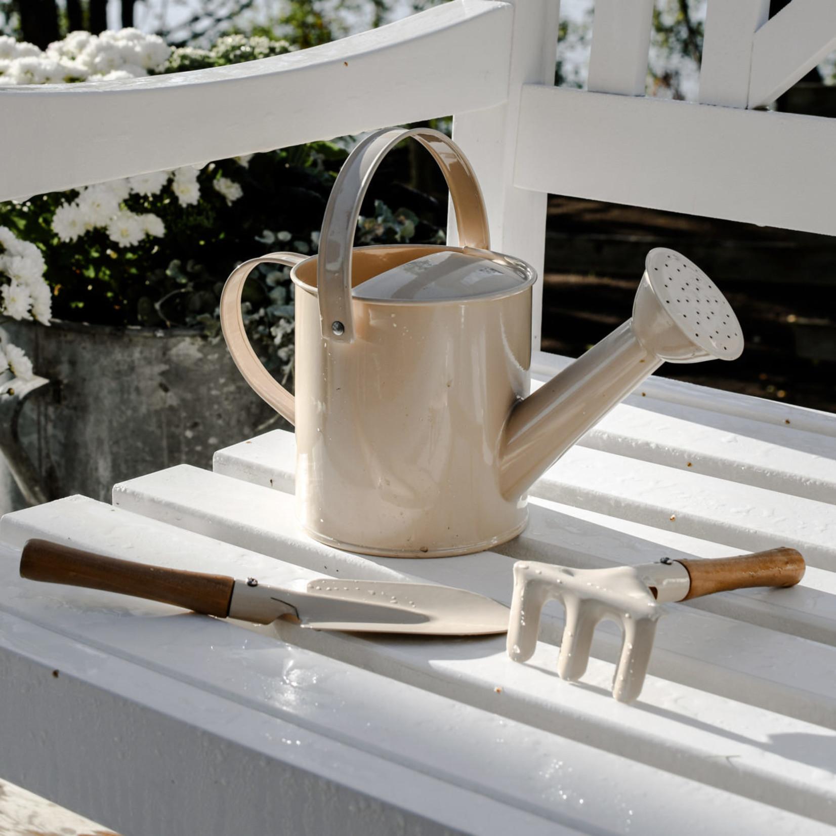 Storefactory  Gartenset beige