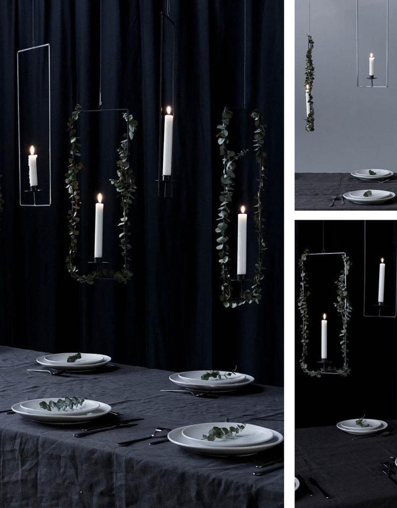 Storefactory  hängender Kerzenständer Torpa