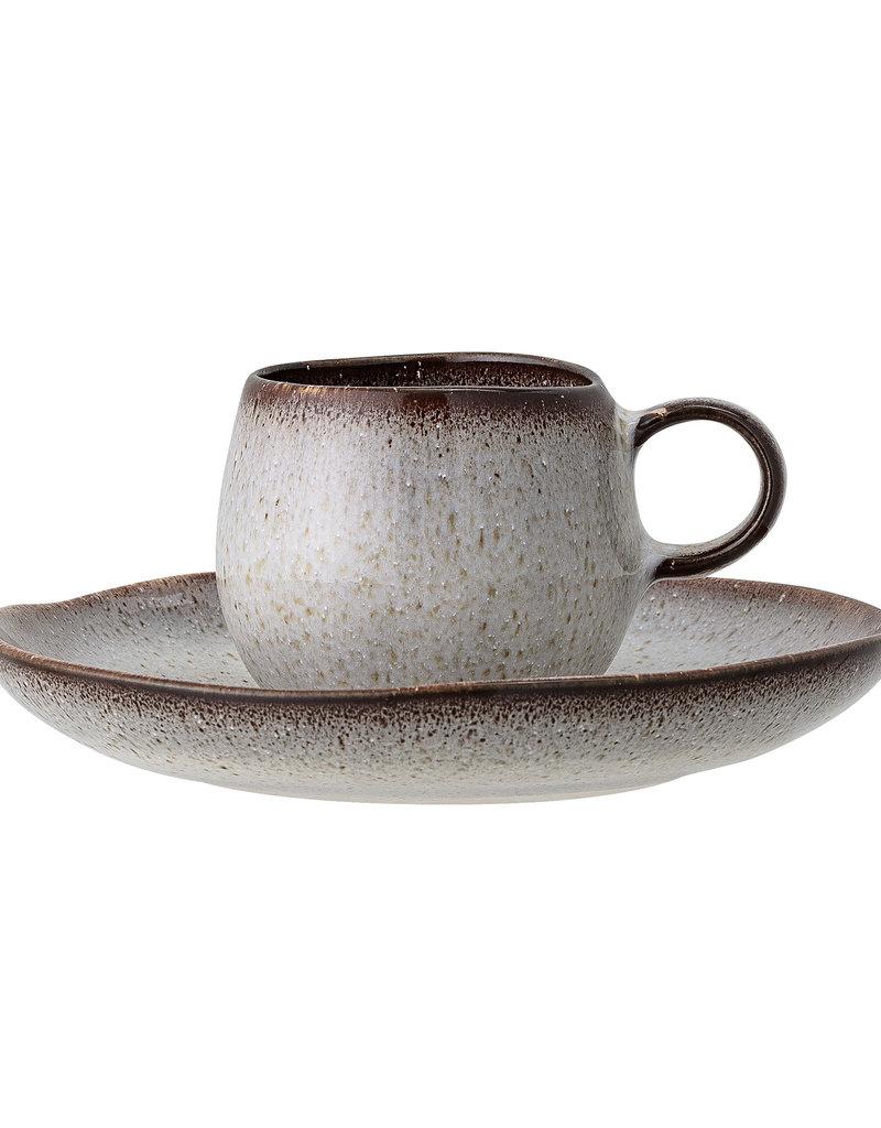 Bloomingville  Sandrine Espresso Cup