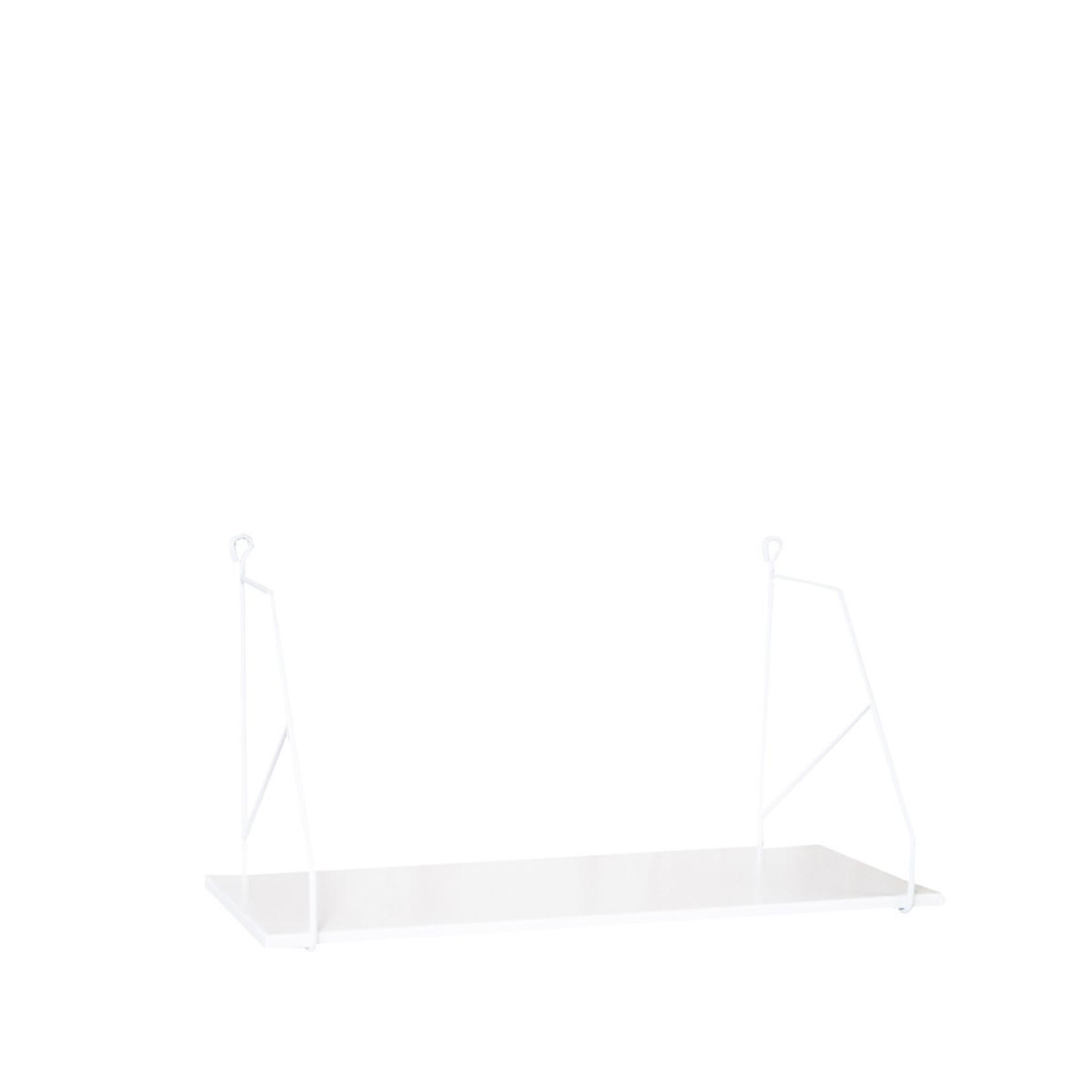 Storefactory  Regal Halltorp Mini