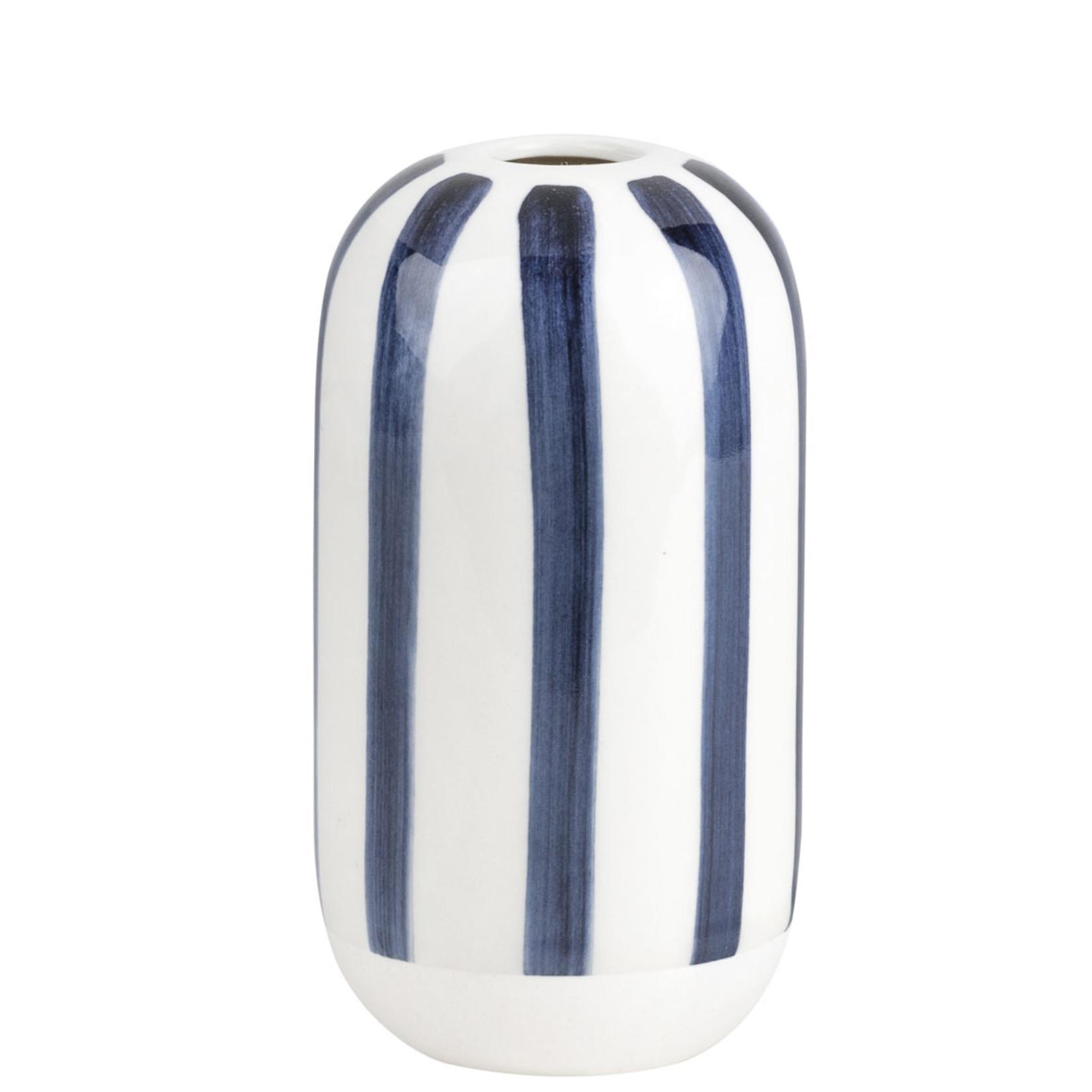 Räder Design Vase Streifen