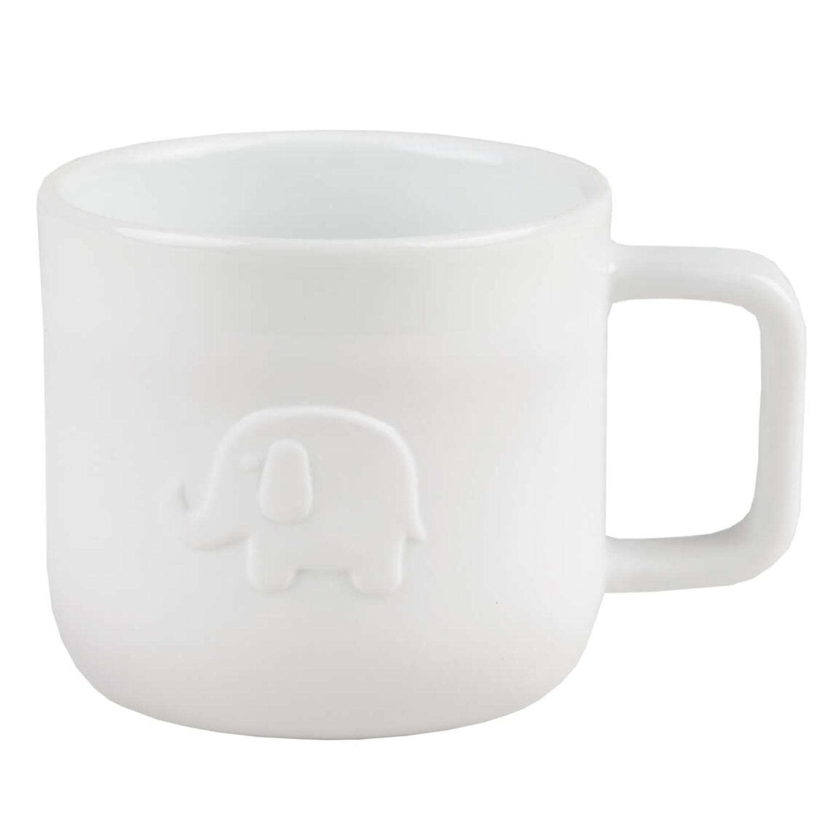 Räder Design Kids Tasse Elefant