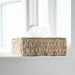 House Doctor Aufbewahrungsbox für Papiertaschentücher