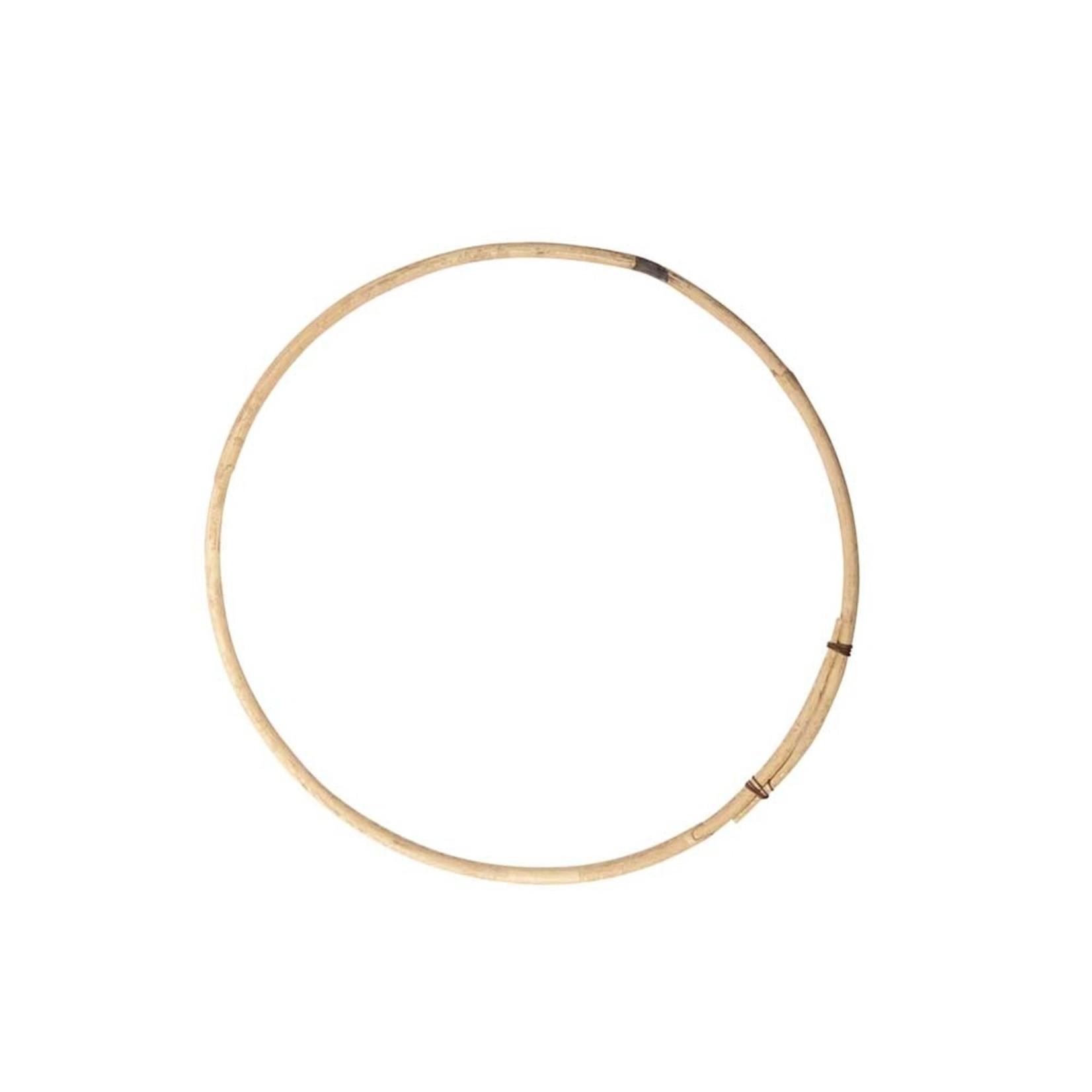HBX Rattan Ring 30cm