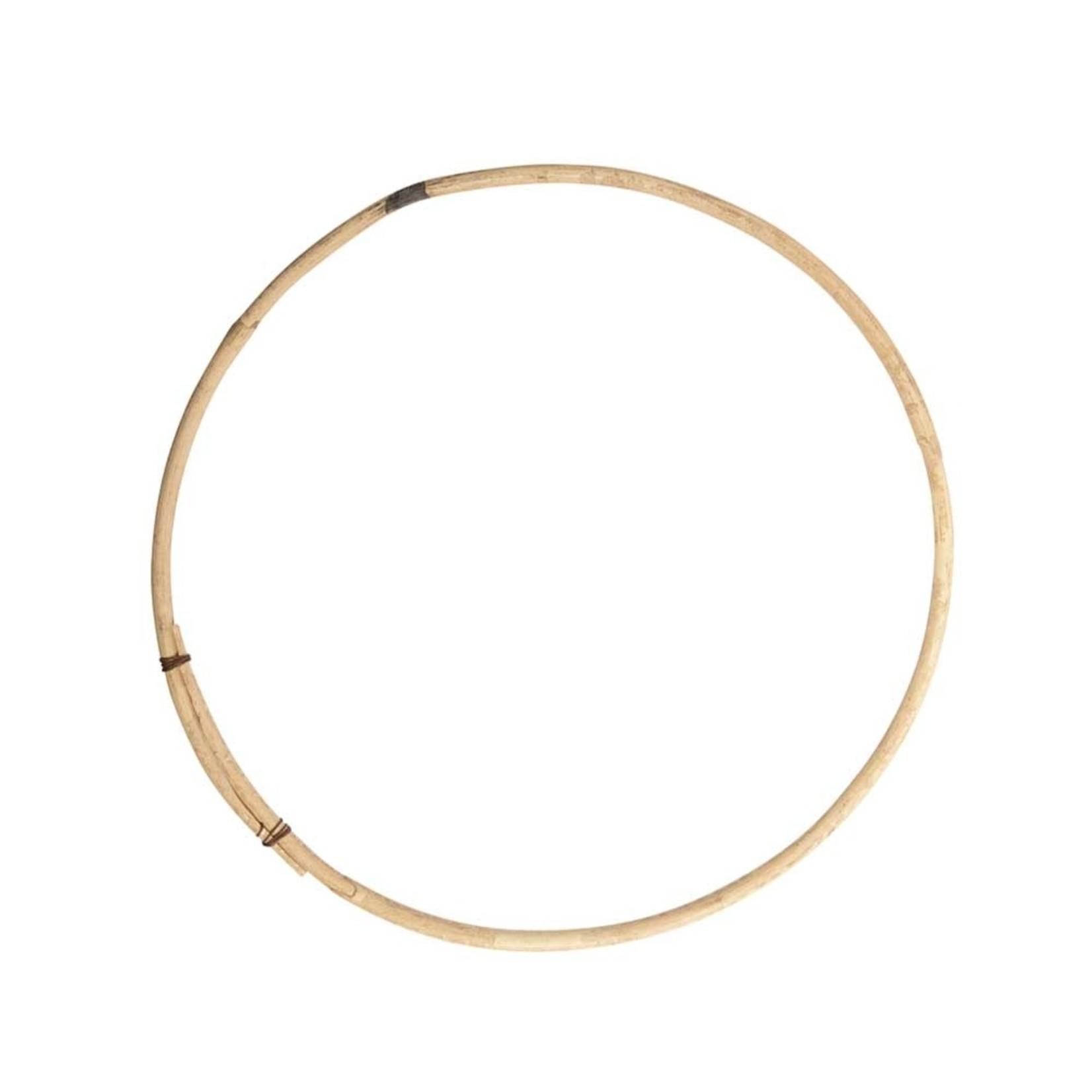 HBX Rattan Ring 45cm