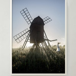 Storefactory  Poster Windmill