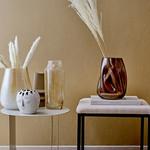 Bloomingville  Vase Ingolf