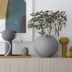 Cooee Design Ceramic Bird 12cm grey