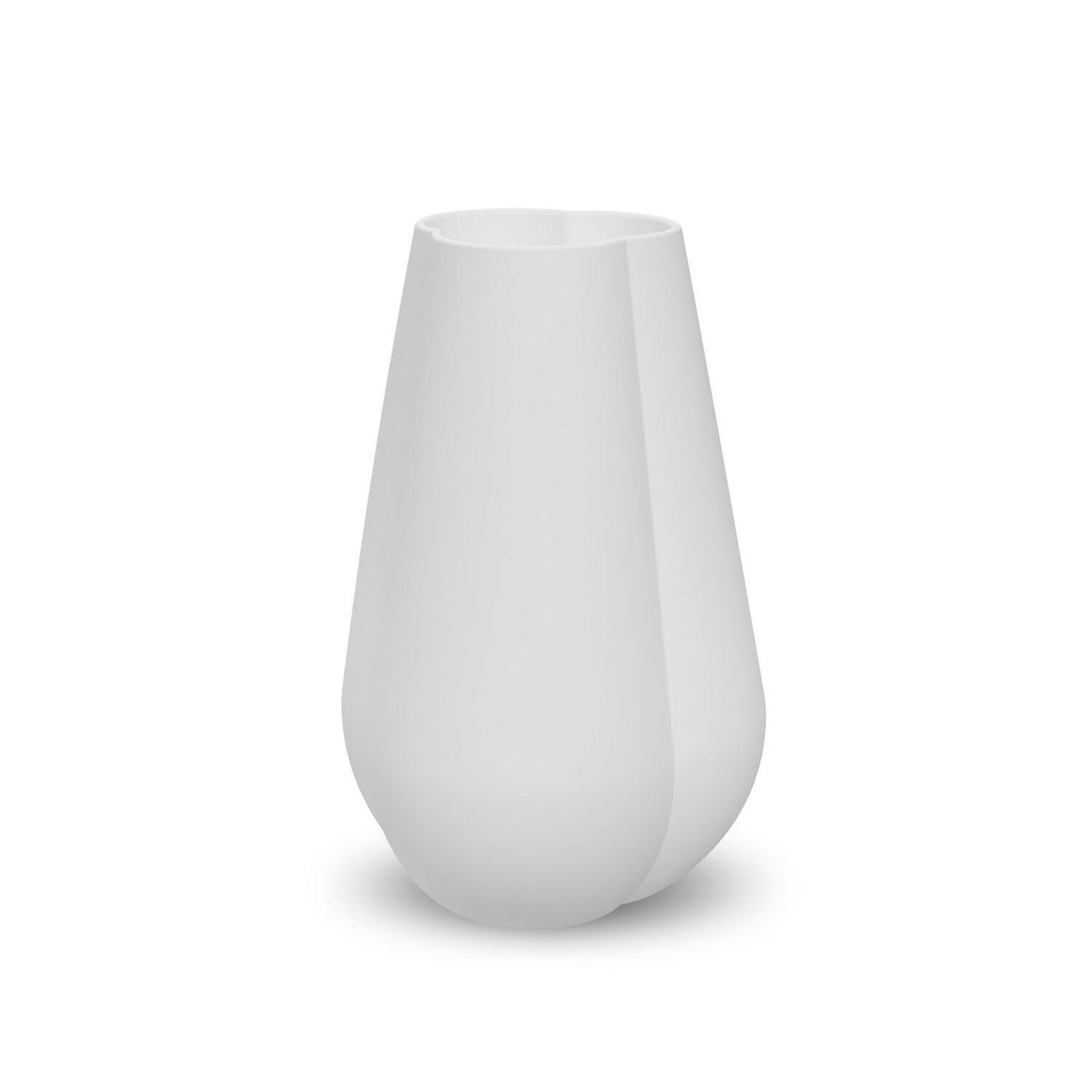 Cooee Design Vase Clover 25cm