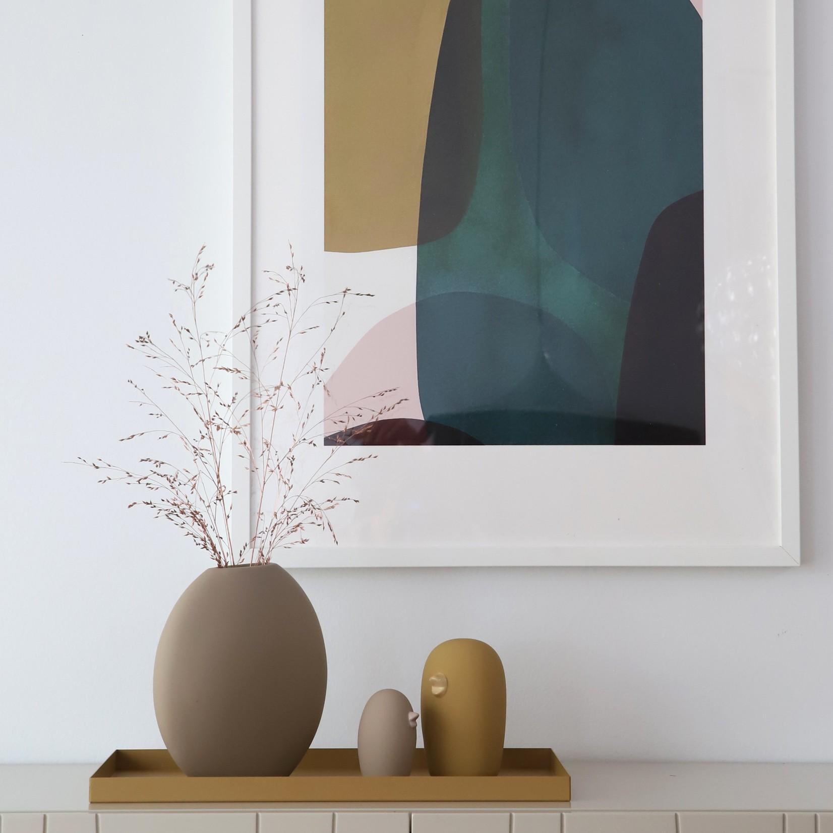 Cooee Design Pastille Vase 20cm