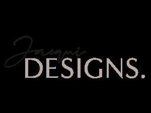 Jacqui Designs