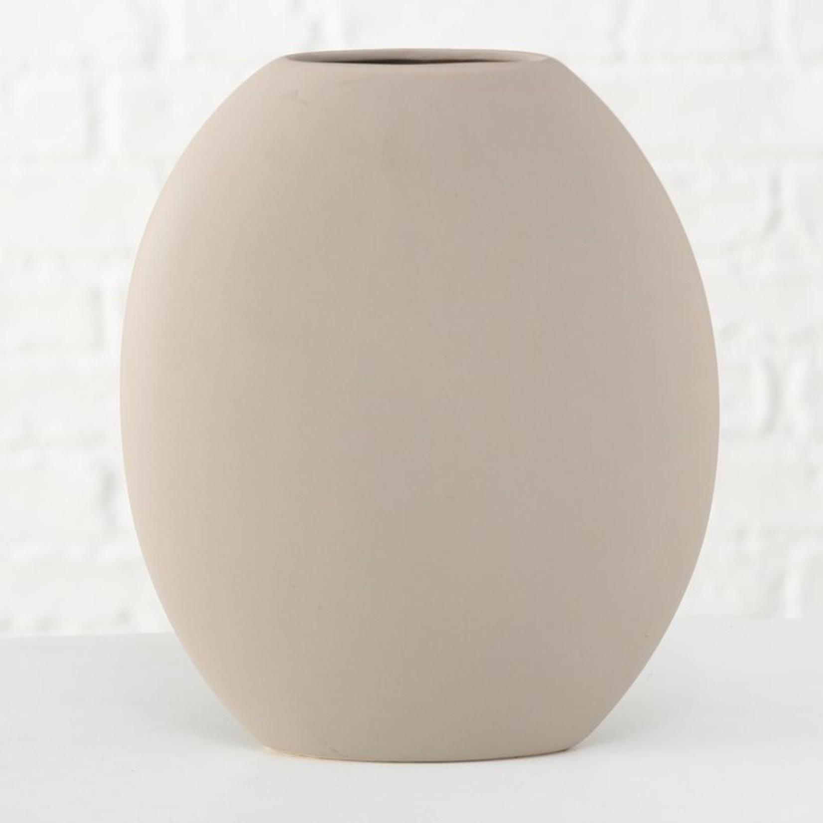 Vase Matteo
