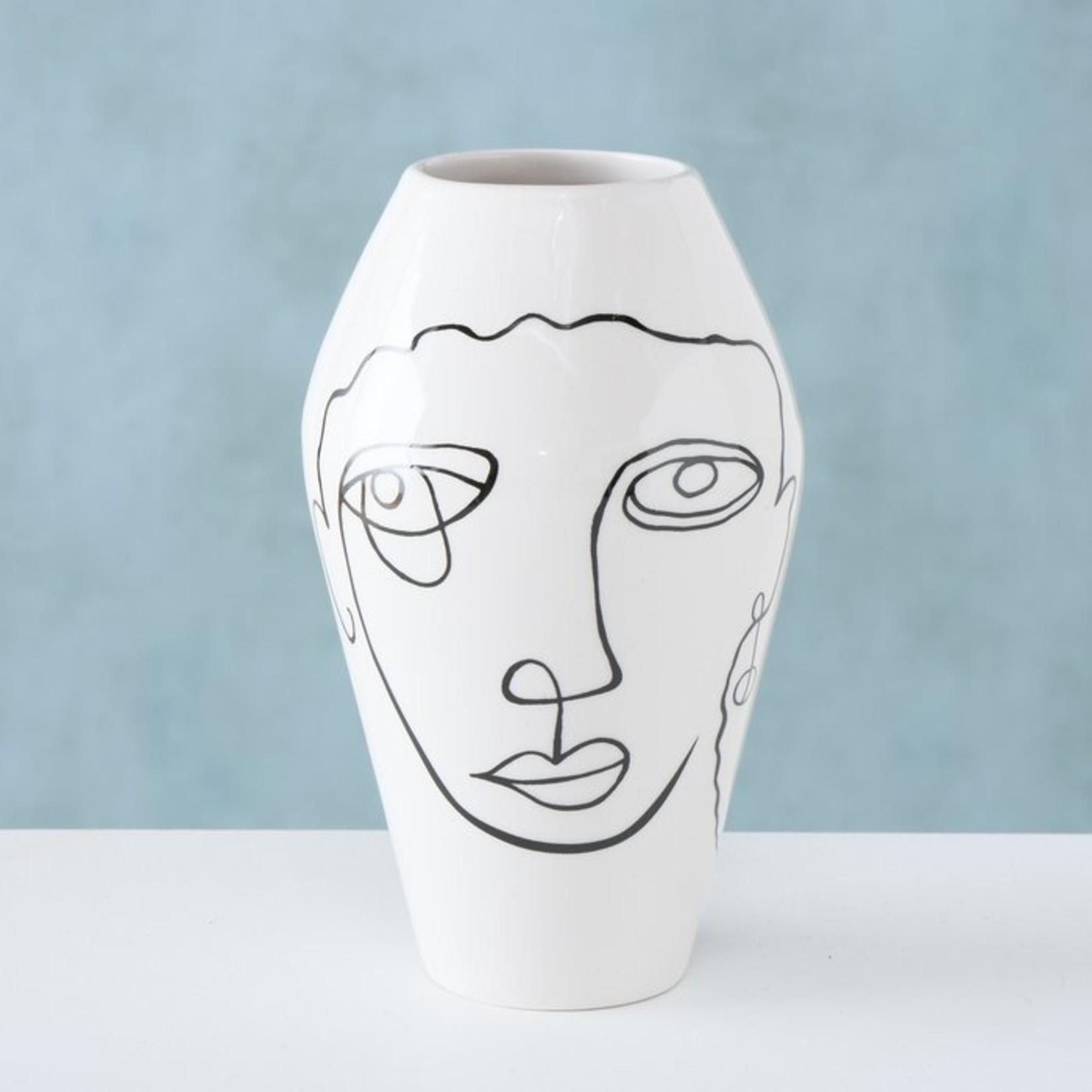 Vase Tipton