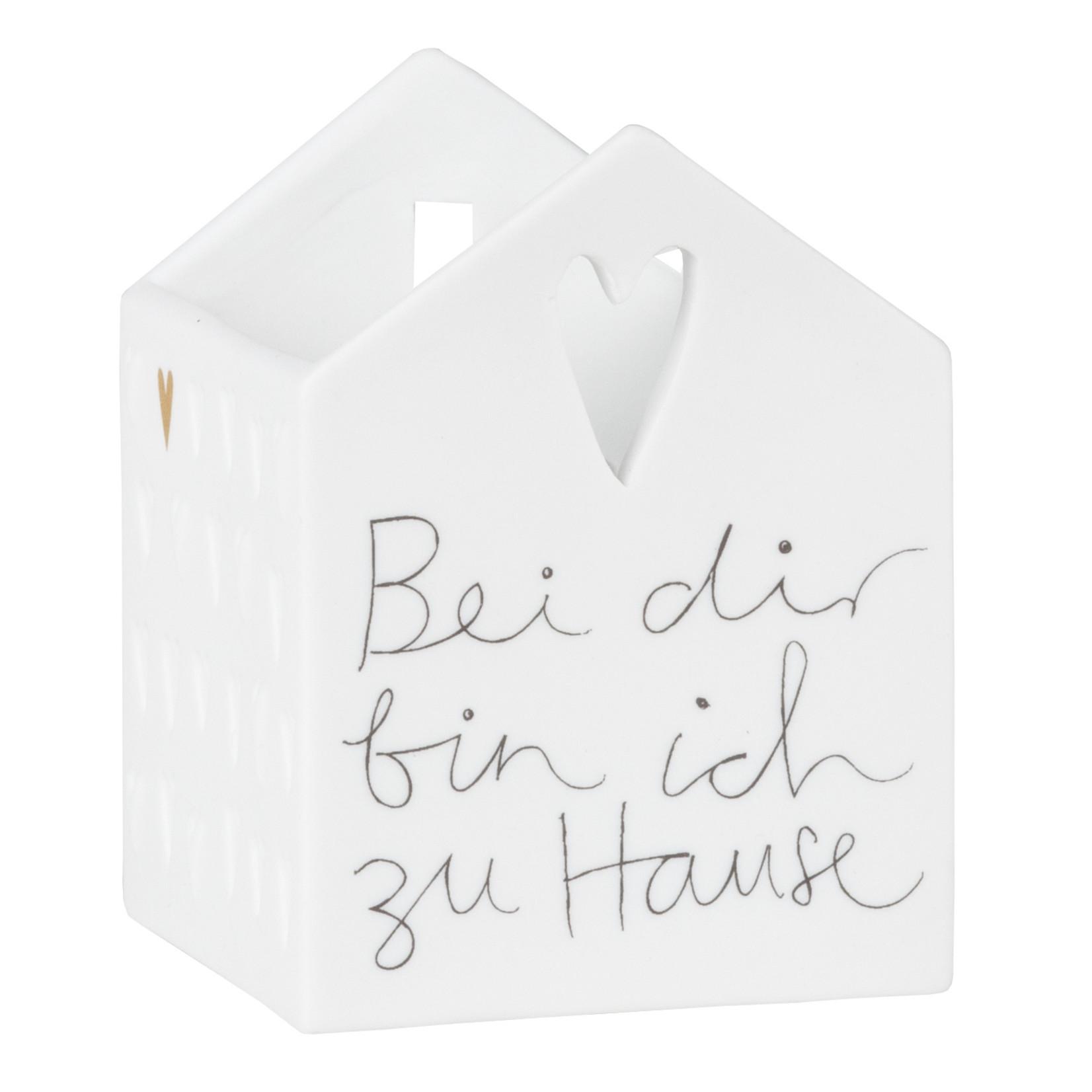 Räder Design Lichtspielhaus Bei dir bin