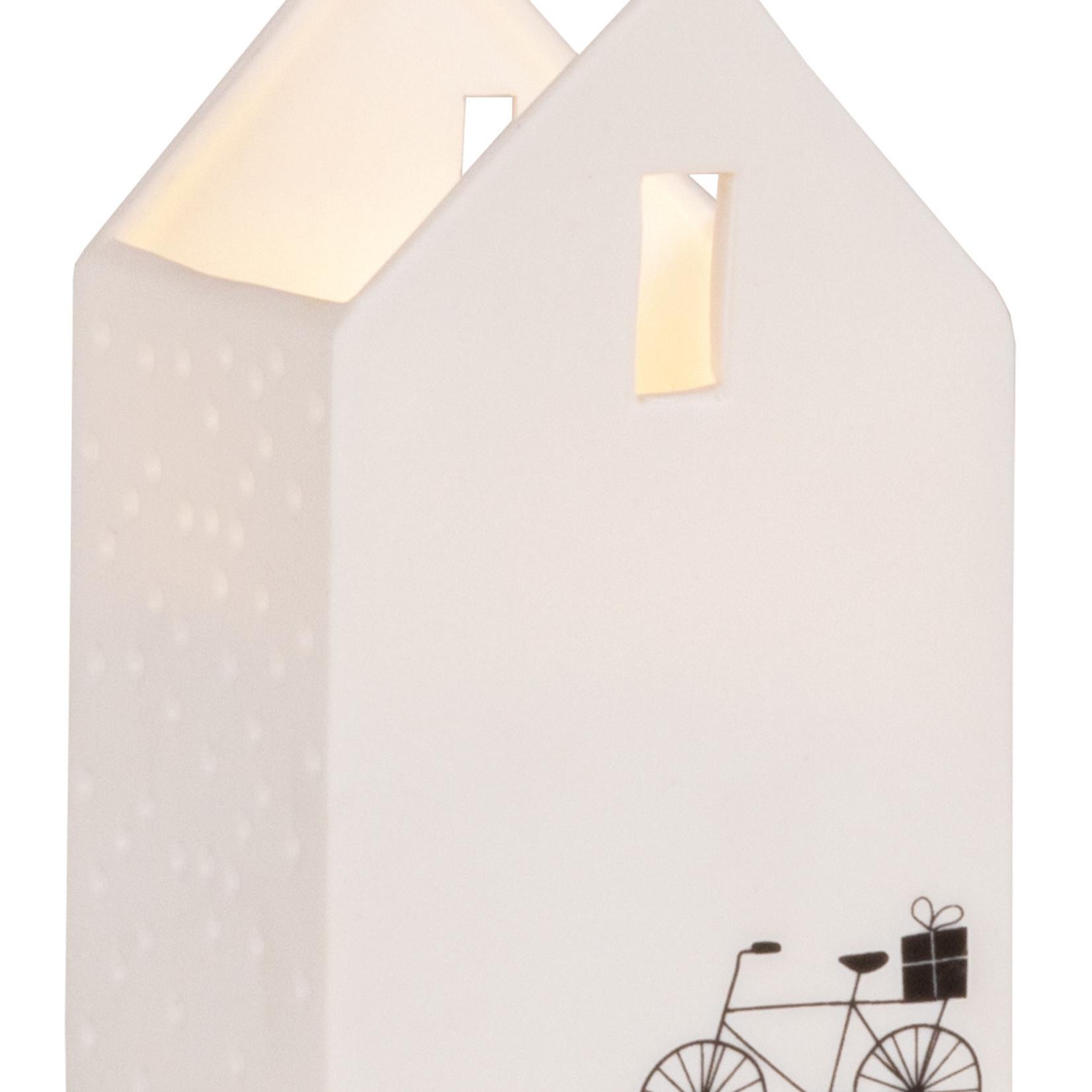 Räder Design Lichtspielhaus bei dir ist es