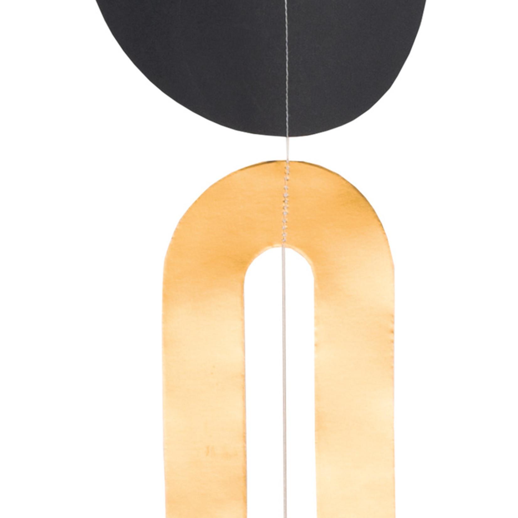 Räder Design Kette oval und Kreise