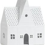Räder Design Lebkuchen Lichthaus groß