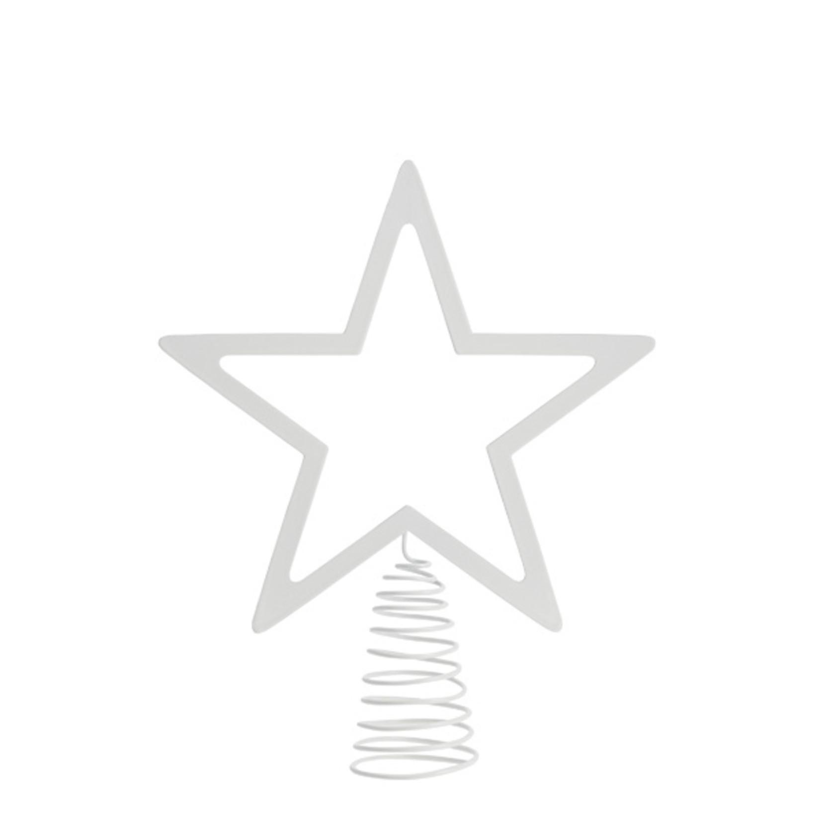 Storefactory  Tannenbaumspitze Starby