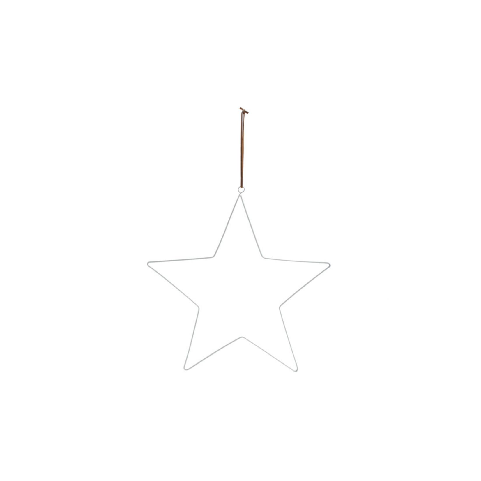 Storefactory  Stern Starholm klein