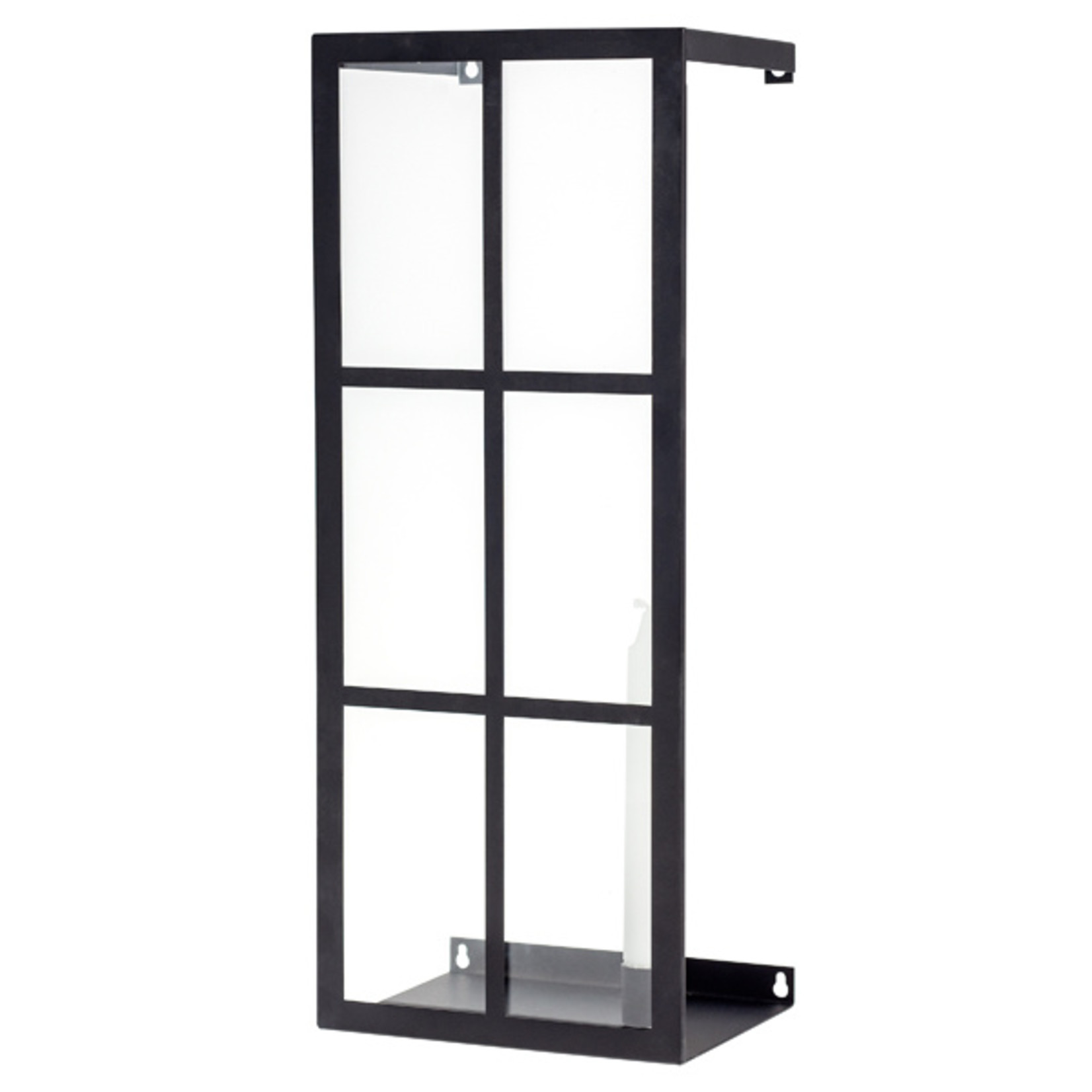 Storefactory  Regal Bruket
