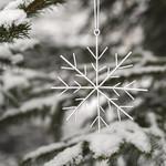 Storefactory  Schneeflocke Hara Snow