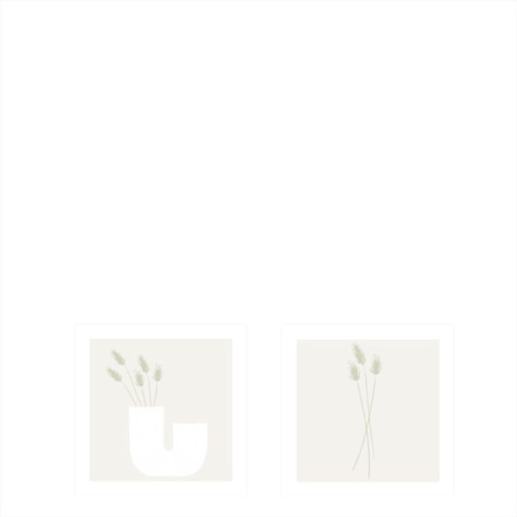 Storefactory  Matchbox Stravalla
