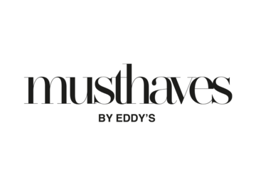 Musthaves by Eddys