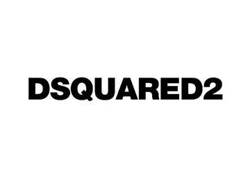 Dsquared2