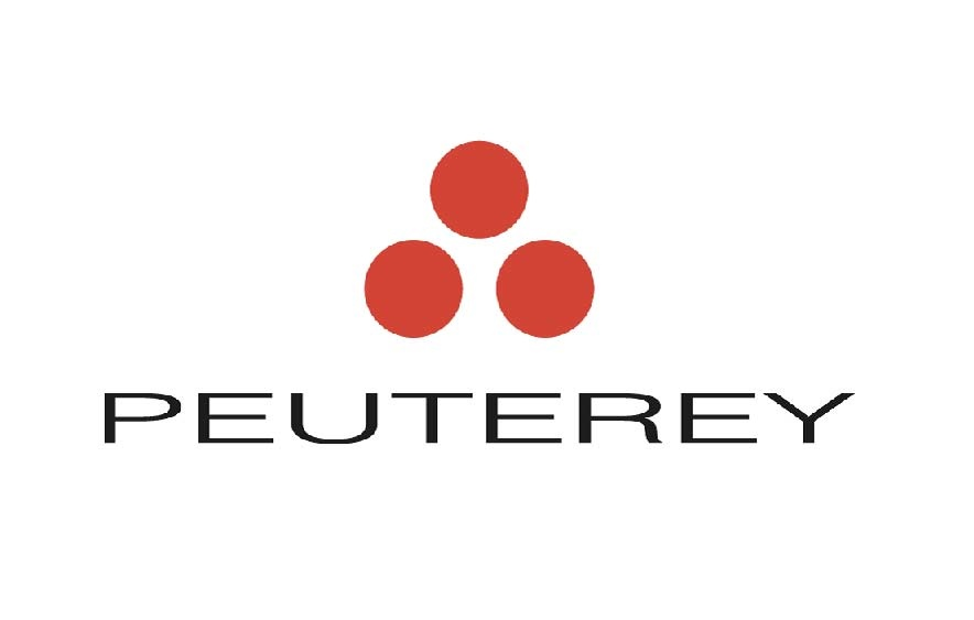 Peutery