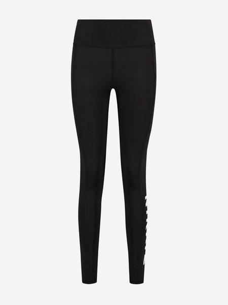 Nikkie Sport Legging - Zwart
