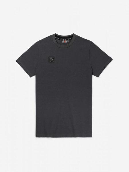 AB Lifestyle Thick Neck T-Shirt - Grijs