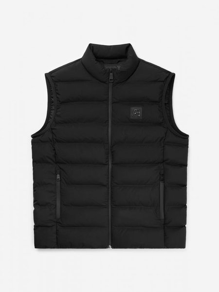 AB Lifestyle Bodywarmer - Zwart