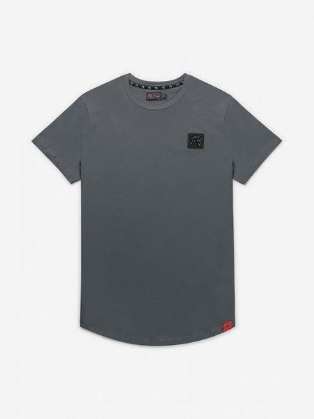 AB Lifestyle Basic T-Shirt - Grijs